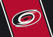Carolina Hurricanes - Sports Team Rug