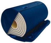 Crosslink Foam Roll Storage Bag