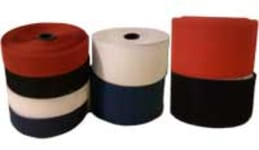 Hook Connector Strip for Carpeted Foam Rolls