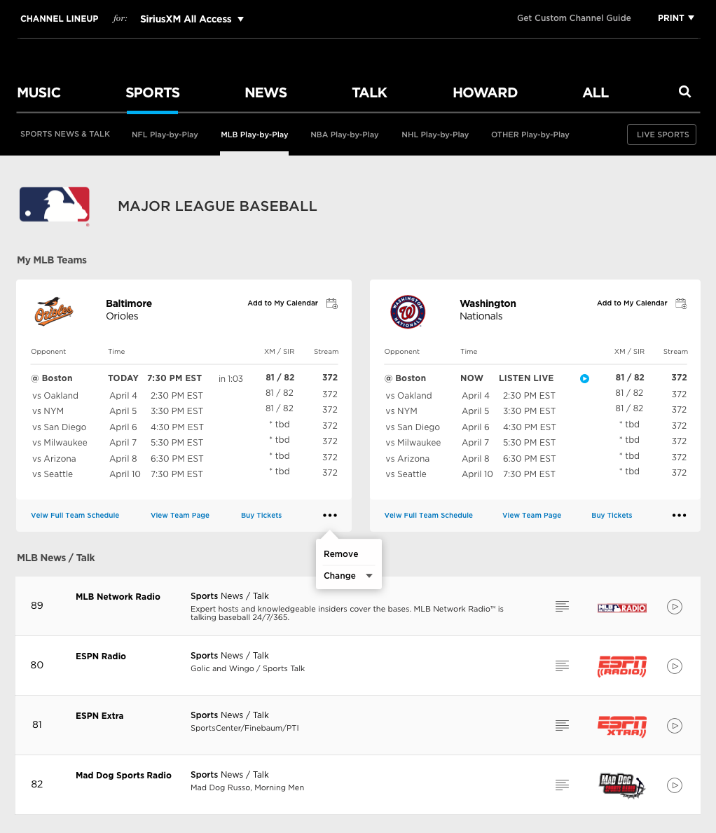 channel-guide--sports-view