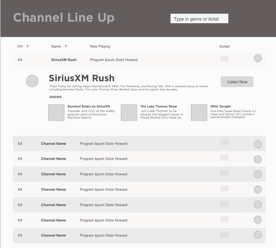 channel-guide--first-wireframe