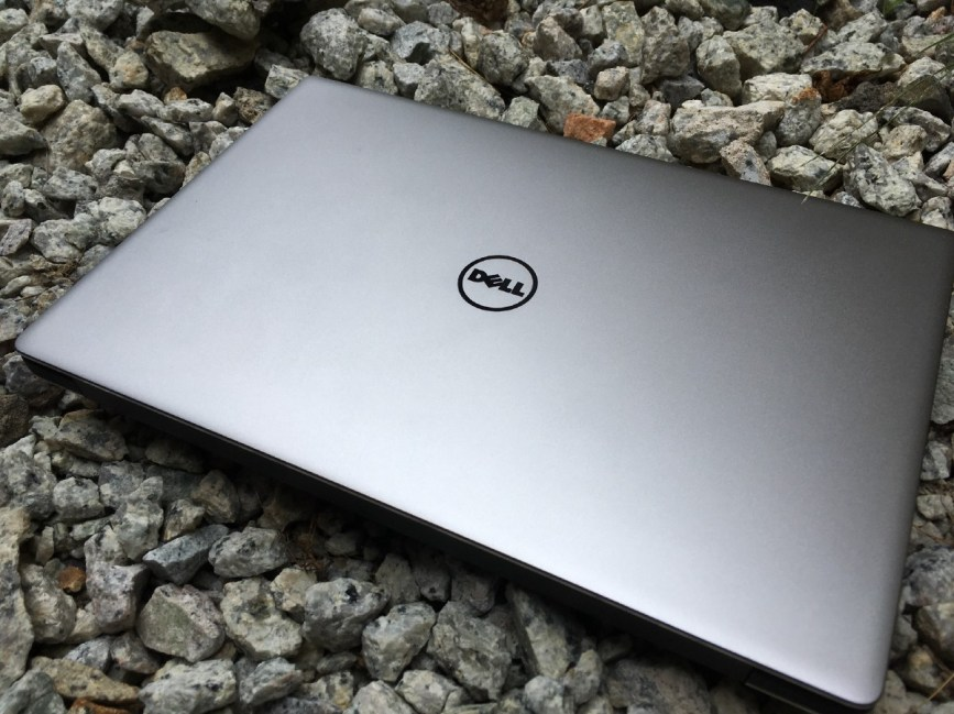 Dell XPS 13 9360 Long-Term Review - Mattesar