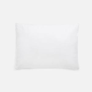Brooklinen Pillow