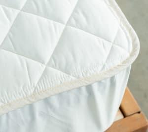 Avocado Mattress mattress pad