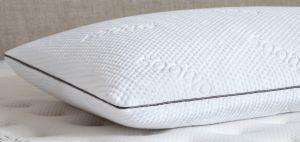Saatva2 Pillow