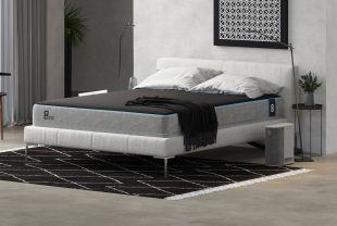 Eight Sleep – The Pod mattress pad
