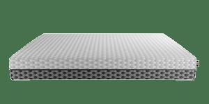 layla-mattress