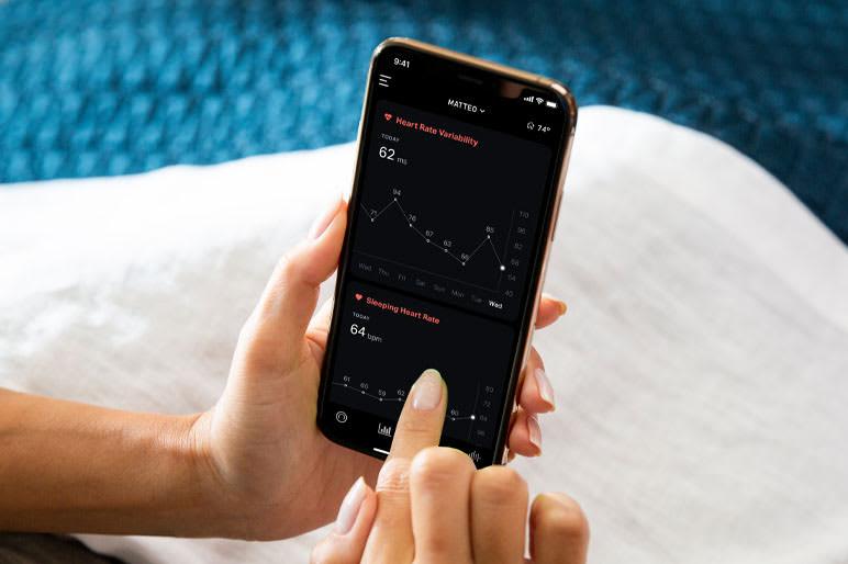 Eight-Sleep-App-HRV