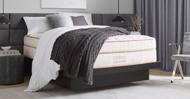 saatva-mattress-03