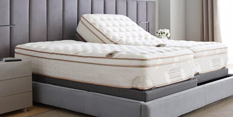 saatva-mattress-02