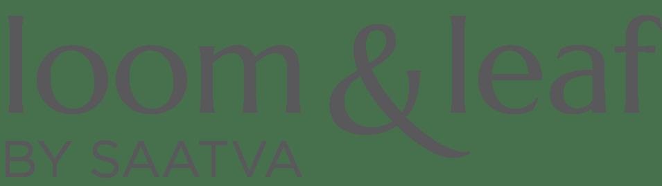 Loom & Leaf Mattress Review logo