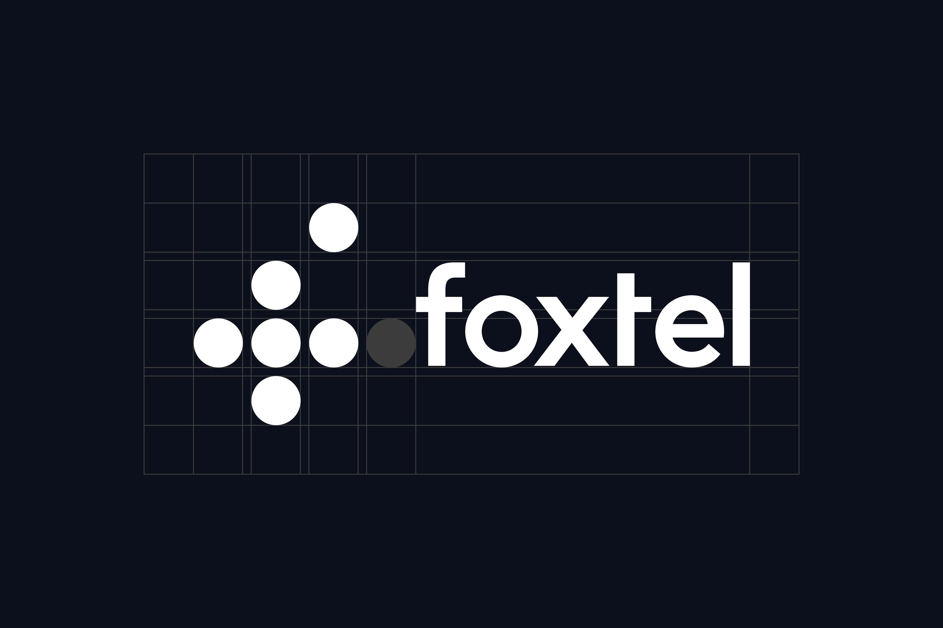 Foxtel Maud We Build Enduring Brands In A World Of