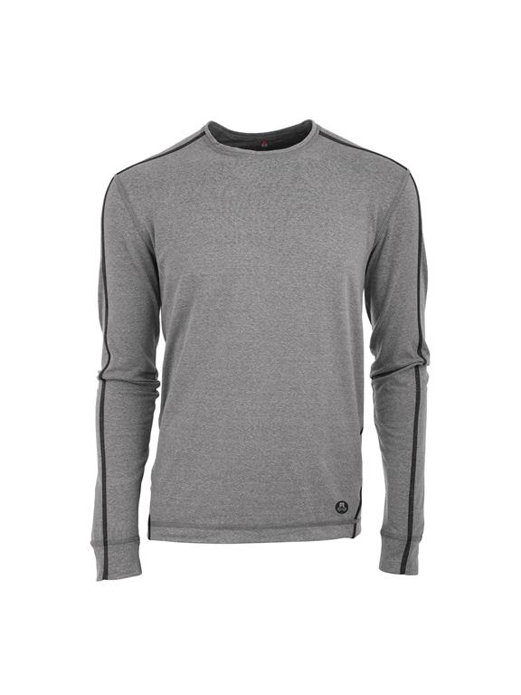 Eskimo-Bengel Shirt - Langarm