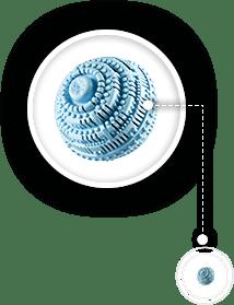 Maunawai Öko Waschball