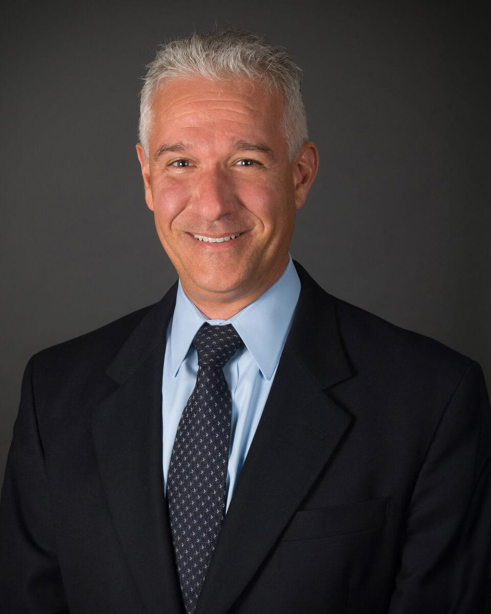 Gregory K. Mueller, Esq.