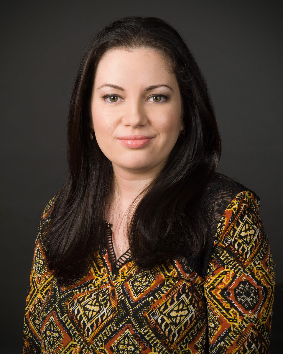 Joana Qirici