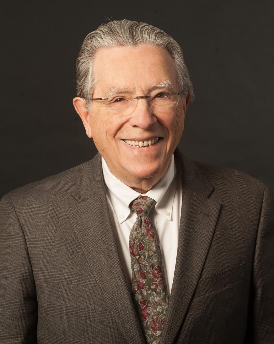 Raphael G. Jacobs, Esq.