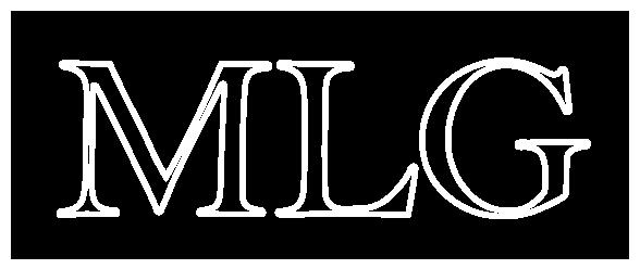 Mueller Law Group