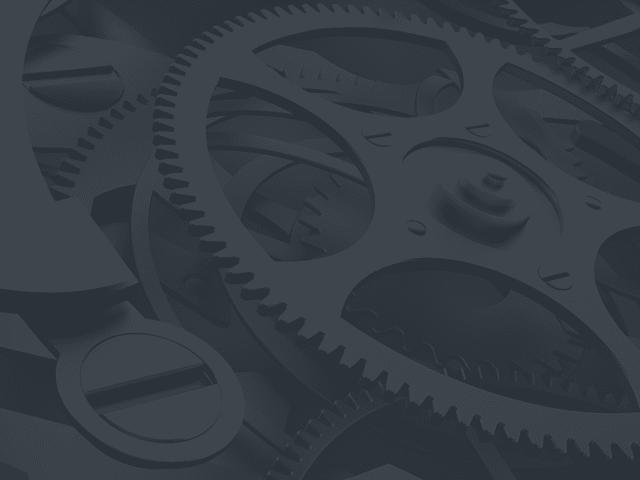 FAQ - mawa Produkt Kategorie