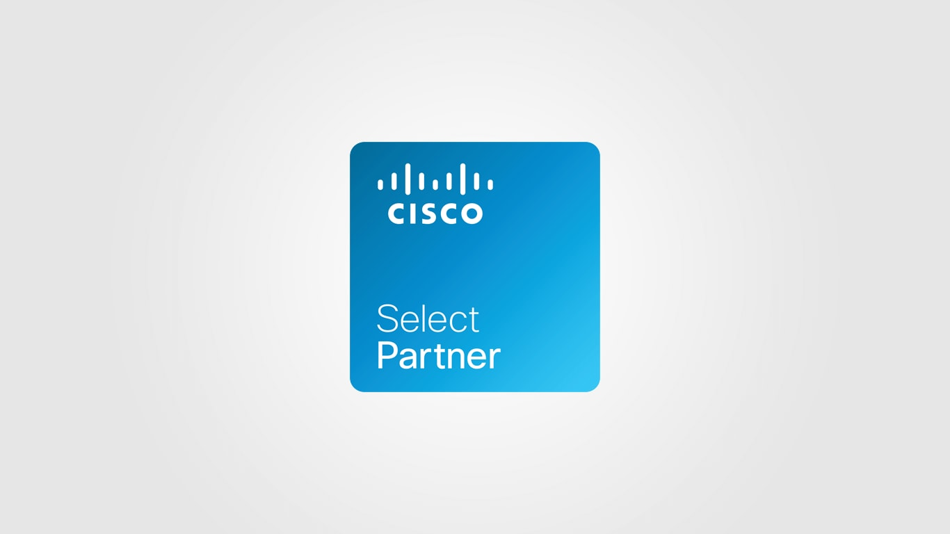 mawa-solutions ist jetzt Cisco Select Partner