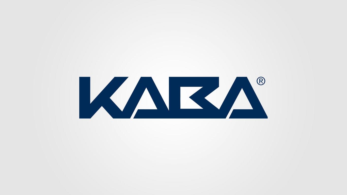 KABA bestätigt die Partnerschaft