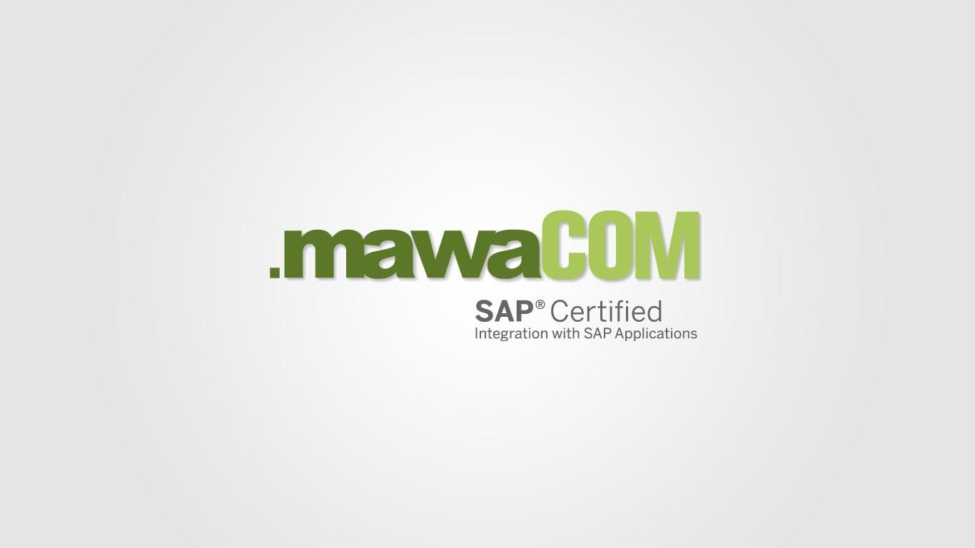 Sichern Sie sich Ihre kostenlose .mawaCOM Lizenz (trade-in endet)