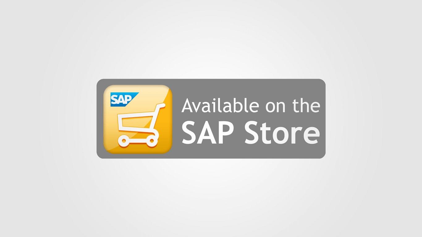 Zertifizierte Schnittstelle an SAP HCM .mawaCOM jetzt auch im SAP Store verfügbar