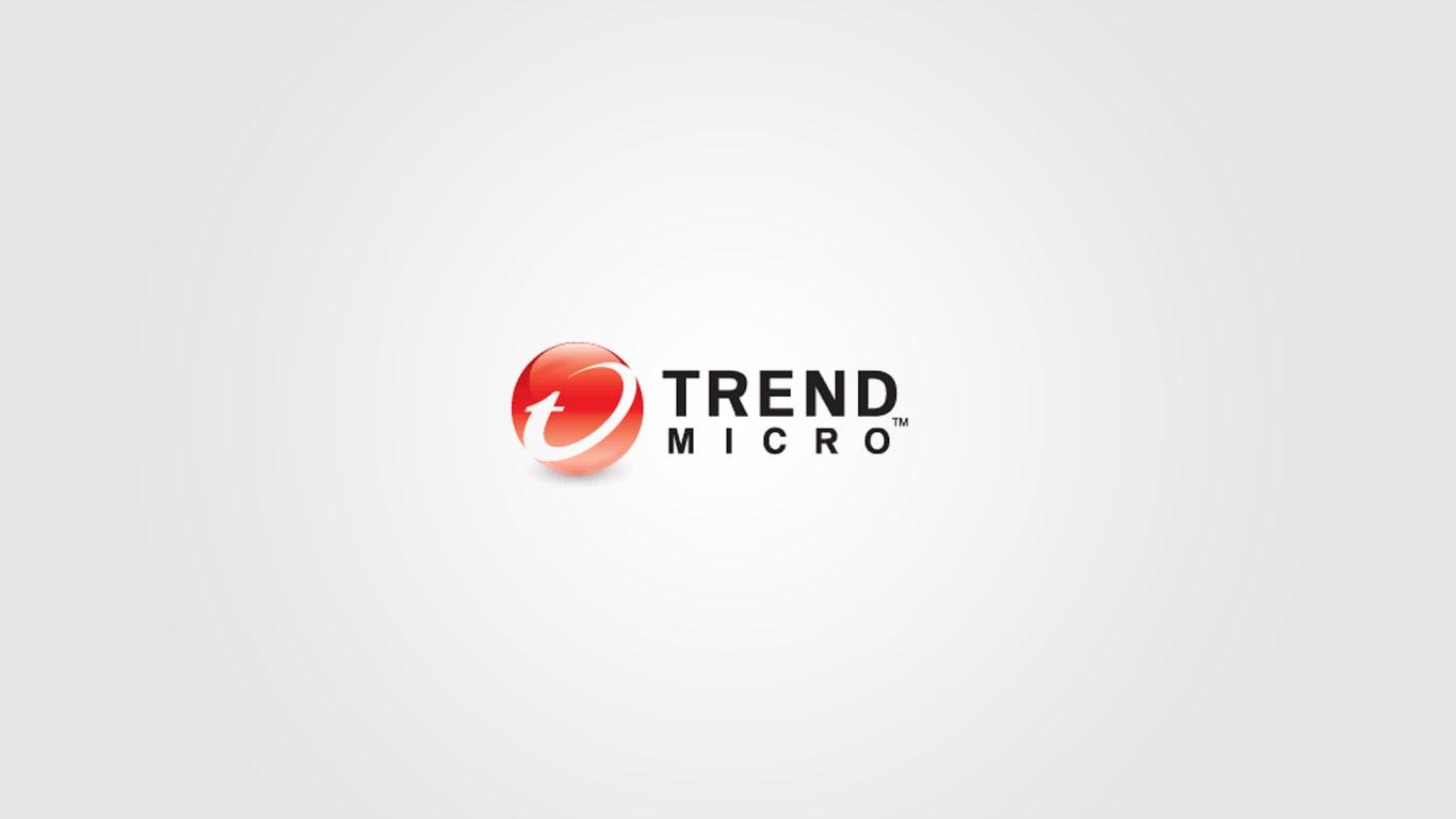 Ablösung von McAfee Virenscanner durch TrendMicro
