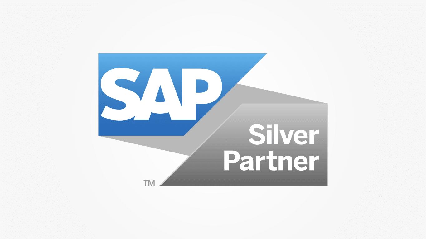 Die mawa-solutions GmbH ist seit Jahren zertifizierter SAP Silver Partner