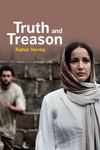 Truth and Treason cover