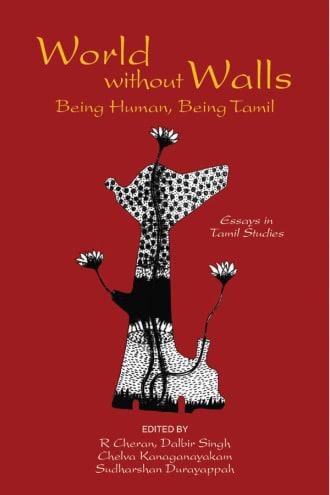 Dark Antonyms and Paradise – Mawenzi House Publishers