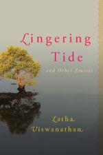 Lingering Tide cover image