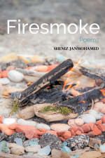 Firesmoke cover