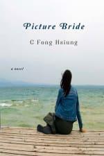 Picture Bride cover