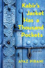 Cover image of Kabir's Jacket Has a Thousand Pockets
