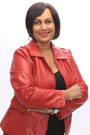 Photo of Munira Premji