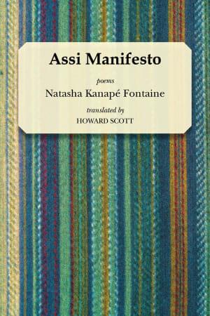 Assi Manifesto cover