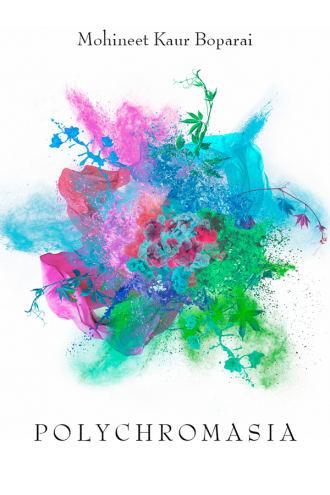 Polychromasia cover image