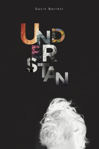 Cover image of Understan