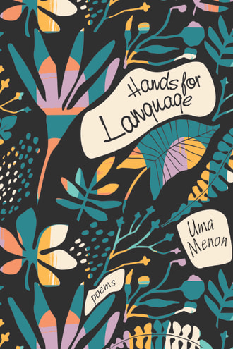 Hands for Language cover