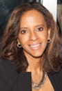 Photo of Beth Gebreyohannes