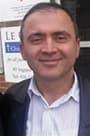 Photo of Perparim Kapllani