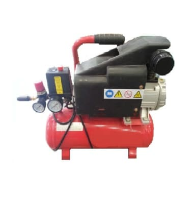 Air Compressors – China Make