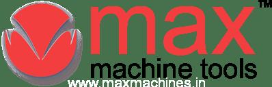 Max Machines