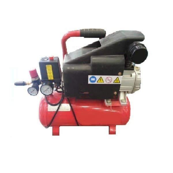Air Compressors – China Make