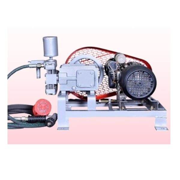 AIRDAS Brand – High Pressure Car Washer ( Garage Washer ).png