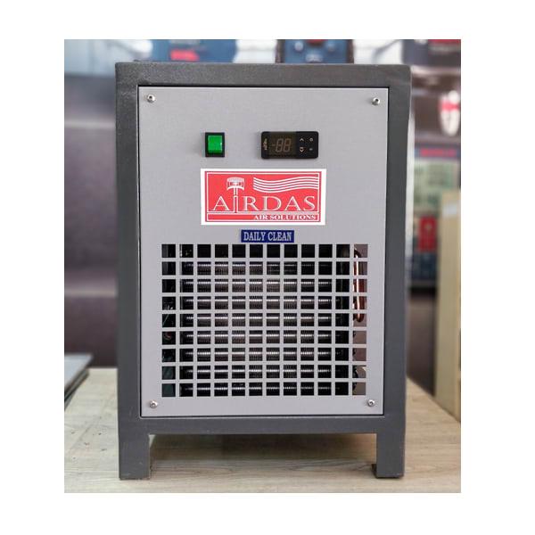 AIRDAS Brand – Air Dryer