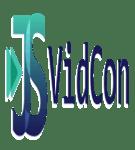 JS VidCon 2020