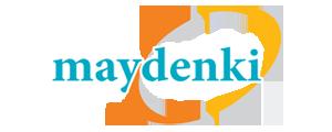 Maydenki