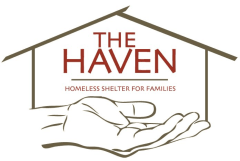The Haven Shelter